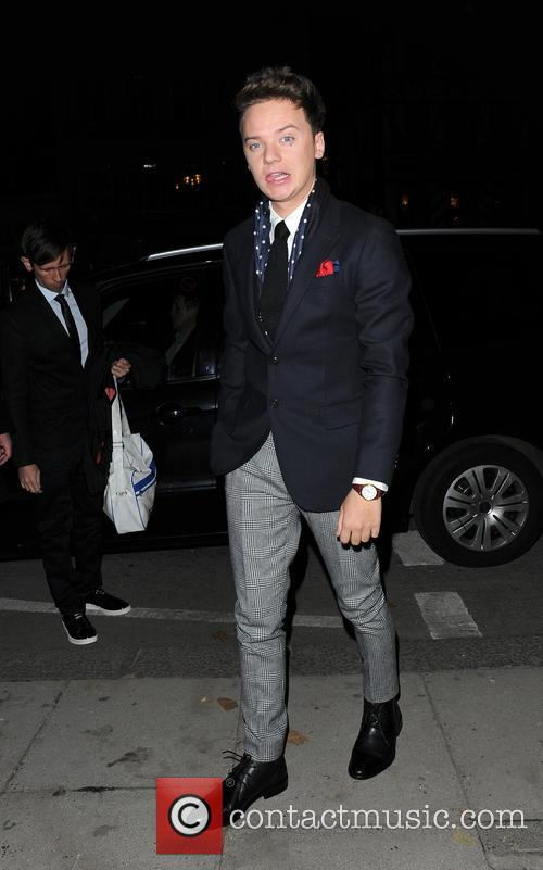 conor maynard attitude magazine awards 2013 3907924
