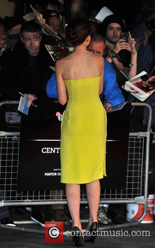 Carey Mulligan 13