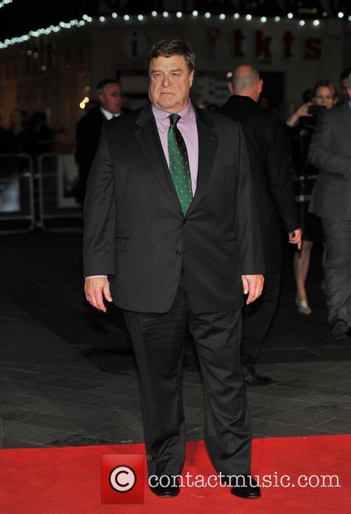 John Goodman 4