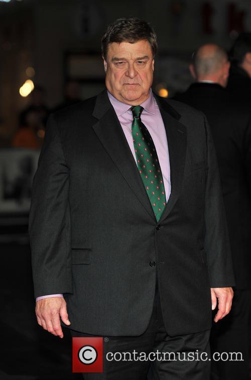 John Goodman 5