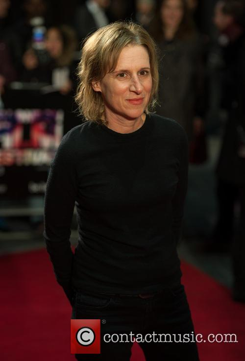 Kelly Reichardt 1