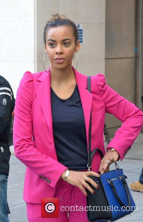 Rochelles Humes 2