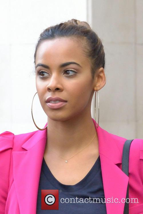 Rochelles Humes 3