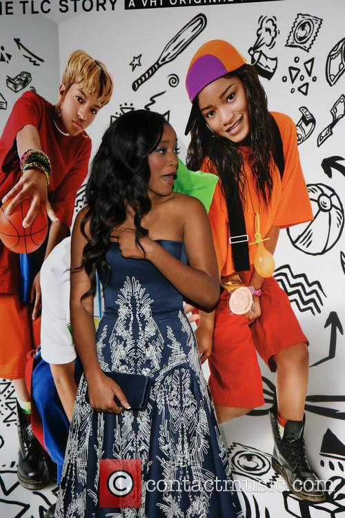 keke palmer crazysexycool the tlc story red 3907942
