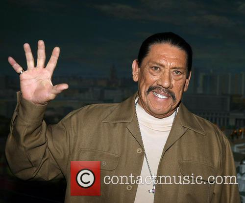danny trejo machete kills russian photocall 3906992