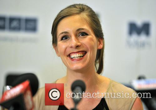 Booker Prize and Eleanor Catton 7