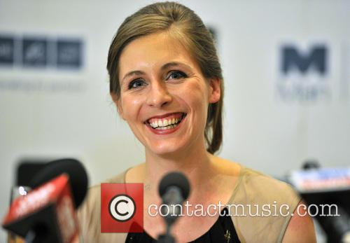 Booker Prize and Eleanor Catton 8