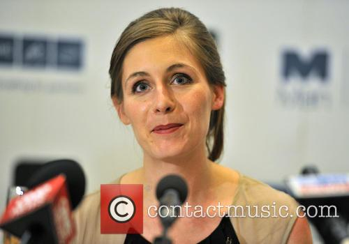 Booker Prize and Eleanor Catton 10