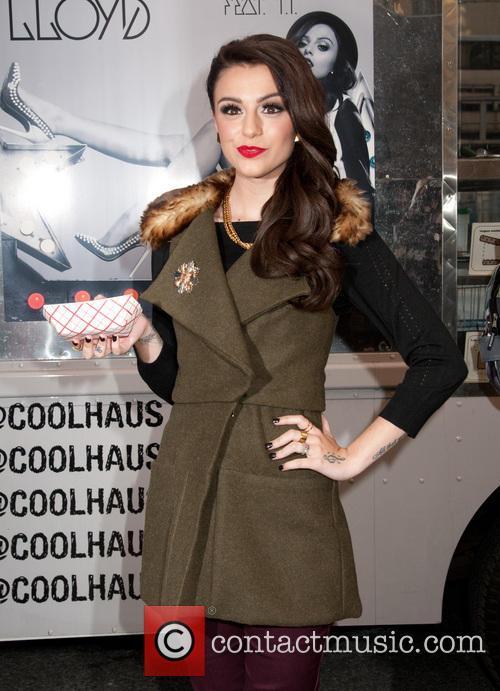 Cher Lloyd 3
