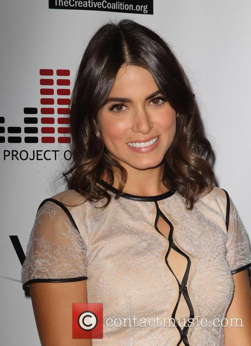 nikki reed bridegroom los angeles premiere 3908633