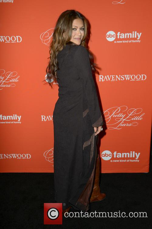'Pretty Little Liars' Halloween episode screening