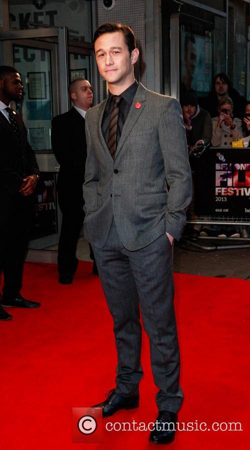 joseph gordon levitt bfi london film festival 3909280