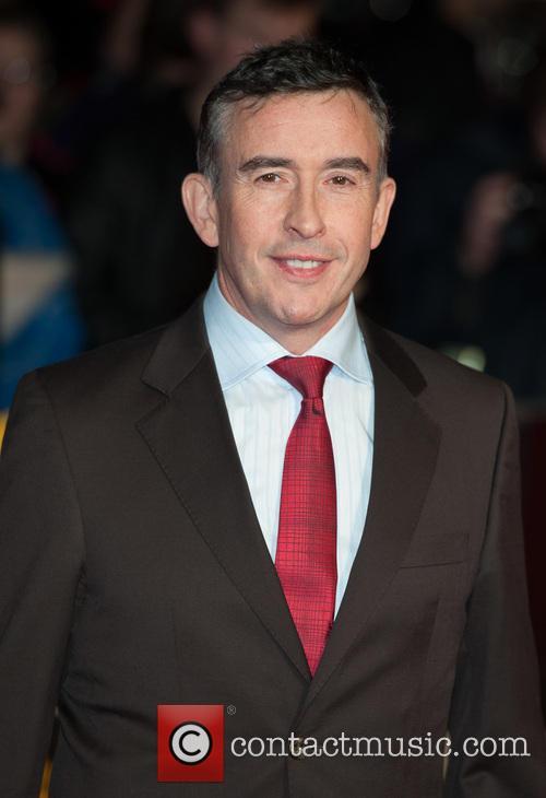 Steve Coogan 5