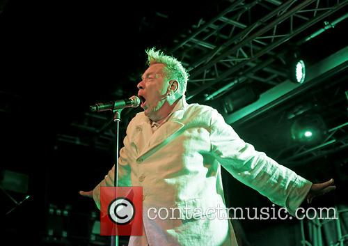 John Lydon 8