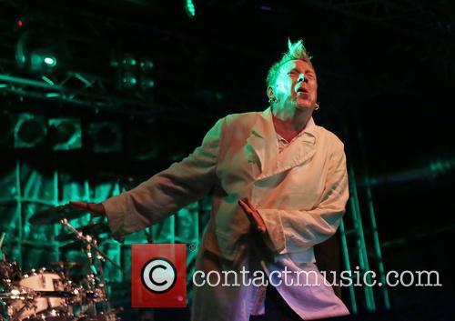 John Lydon 10