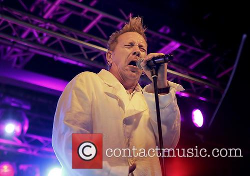 John Lydon 11