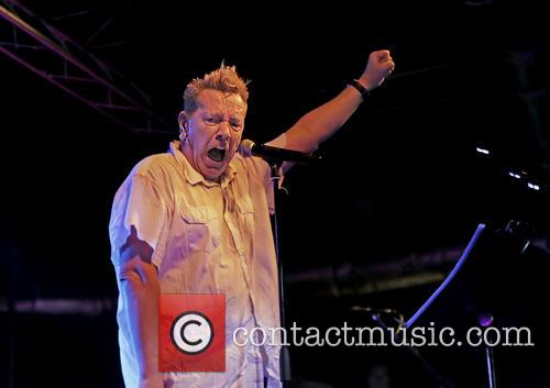 John Lydon 17