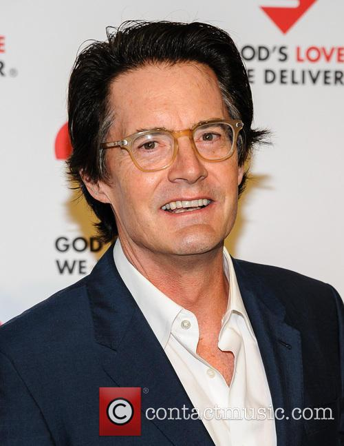 kyle maclachlan gods love we deliver 2013 3909981