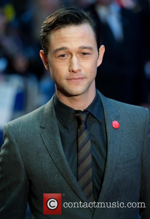 Joseph Gordon-Levitt, Odeon West End