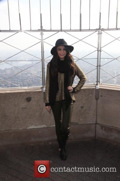 ESB to Host Cher Lloyd with her New...