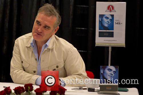 Morrissey 10
