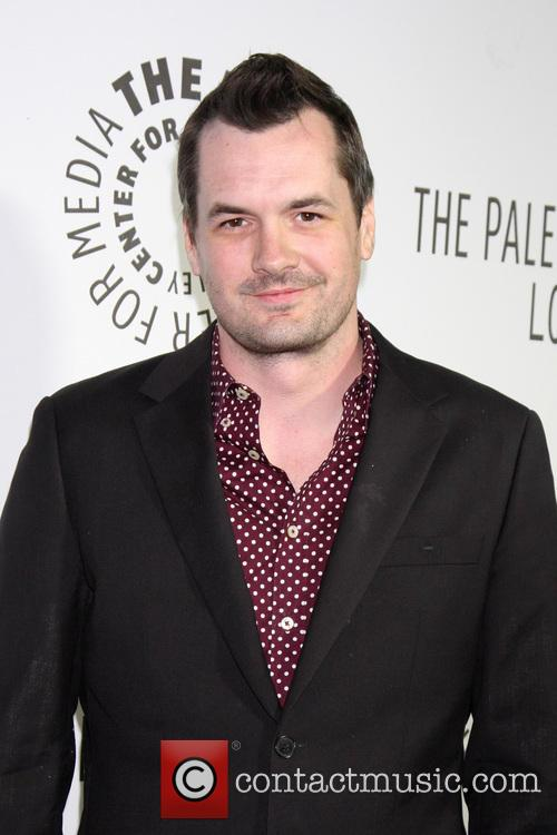 Jim Jeffries 4