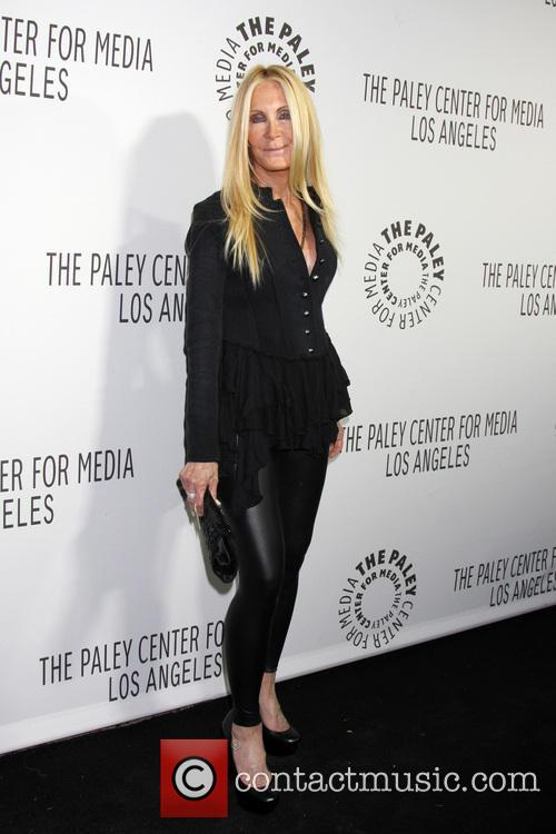 2013 Paley Center for Media Benefit Gala