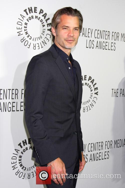 timothy olyphant 2013 paley center for media 3910273
