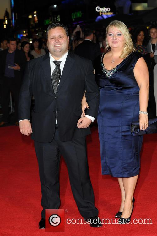 Paul Potts 3