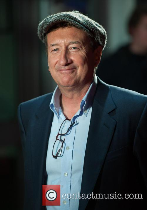 Steven Knight, Odeon West End