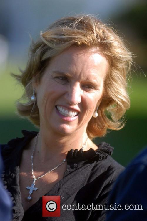 kerry kennedy 24th annual robert f kennedy 3912080