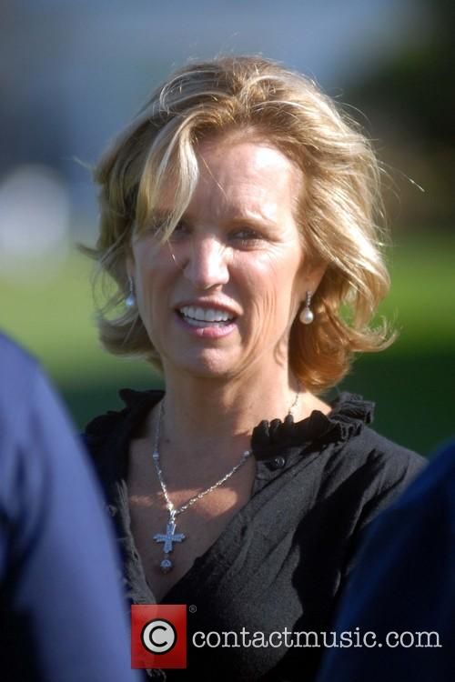 kerry kennedy 24th annual robert f kennedy 3912086
