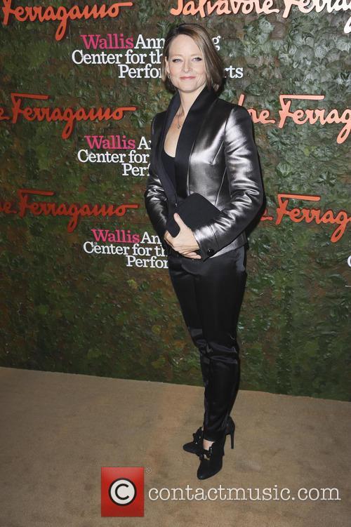 jodie foster opening night gala 3911474