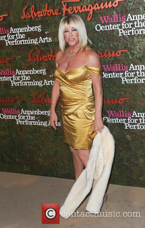 suzanne sumers opening night gala 3911461