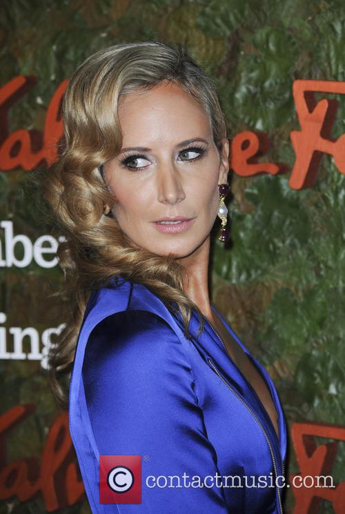 victoria hervey opening night gala 3911451