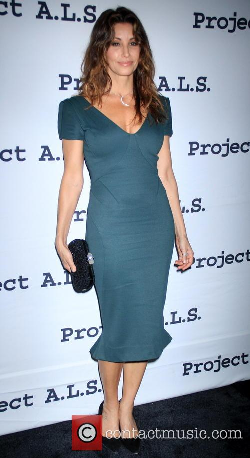 gina gershon project als tomorrow is tonight 3911433