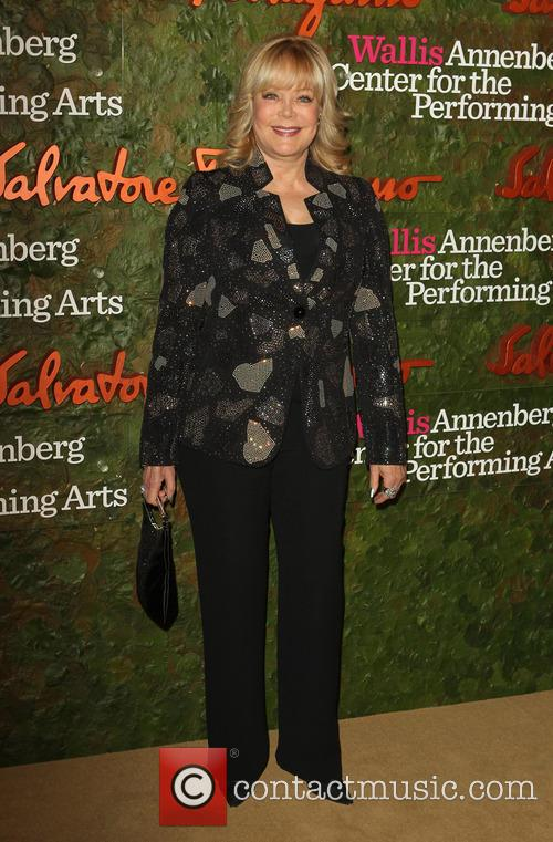 Wallis Annenberg Center For The Performing Arts Inaugural...