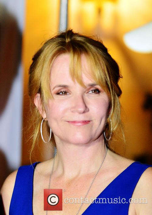 lea thompson the 28th annual fort lauderdale 3913428