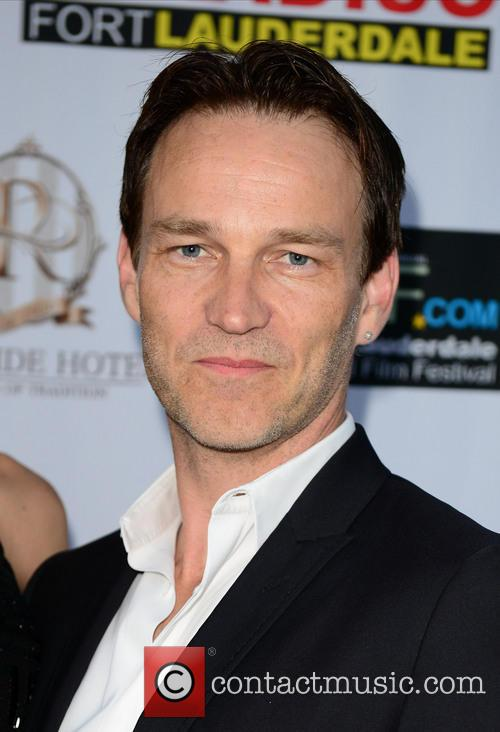 Stephen Moyer 11