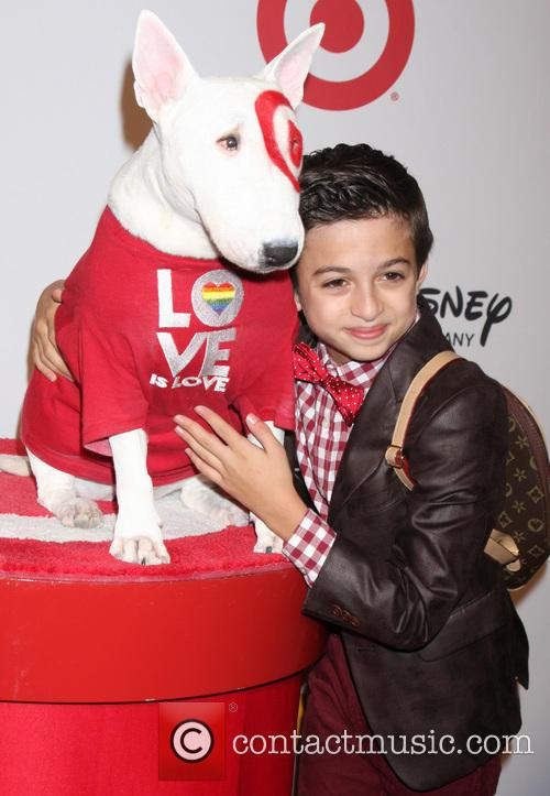 j j totah 9th annual glsen respect 3913017