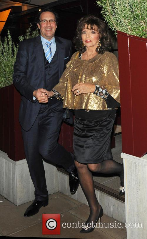 Celebrities outside Loulou's (5 Hertford Street) private members'...