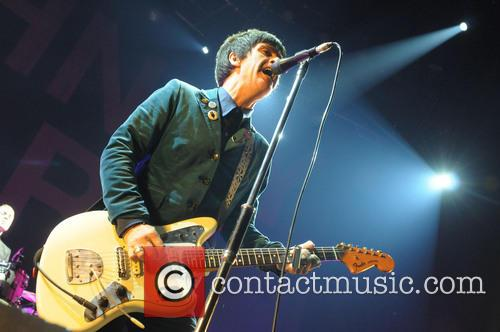 Johnny Marr 5
