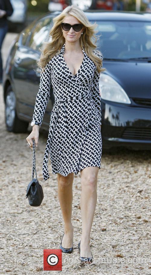Paris Hilton 28