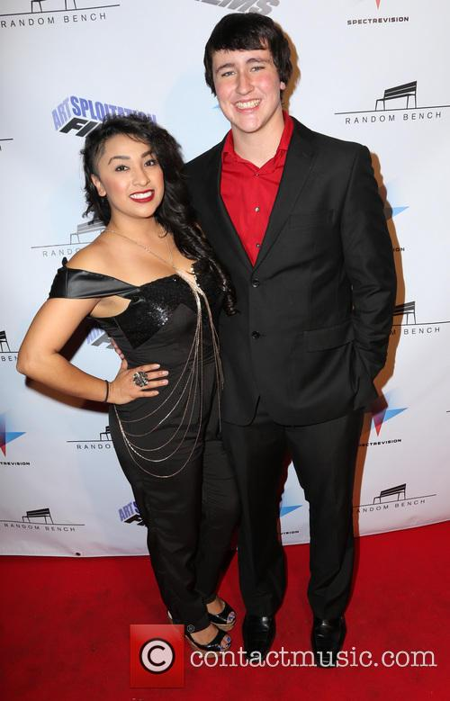 Vanna and Noah Dahl 3