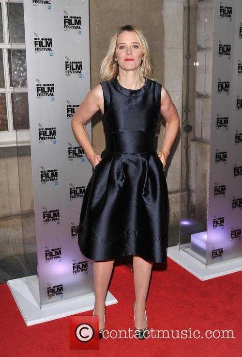 BFI Film Festival Awards