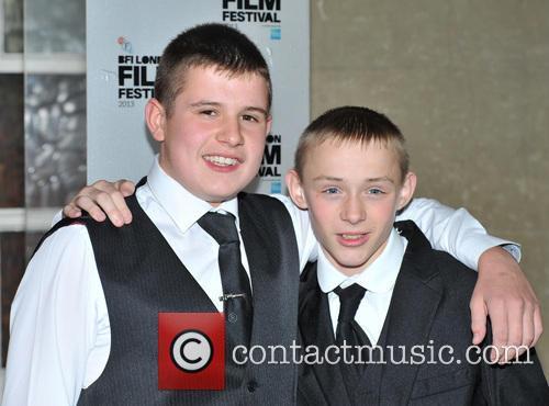 Chapman and Shaun Thomas 3