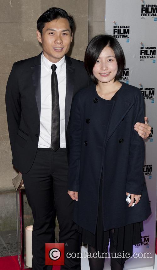 Anthony Chen 2