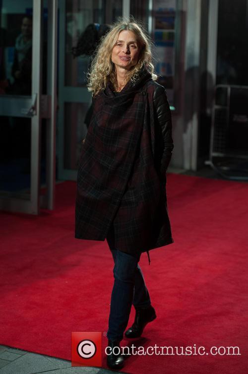 BFI London Film Festival: 'Only Lovers Left Alive'...