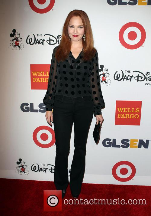 Amy Yasbeck 6