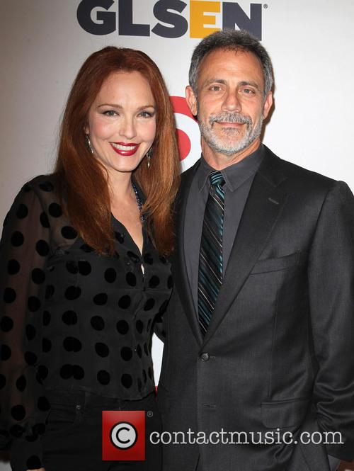 Amy Yasbeck and Michael Plonsker 2